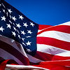 Veterans Day - 2020