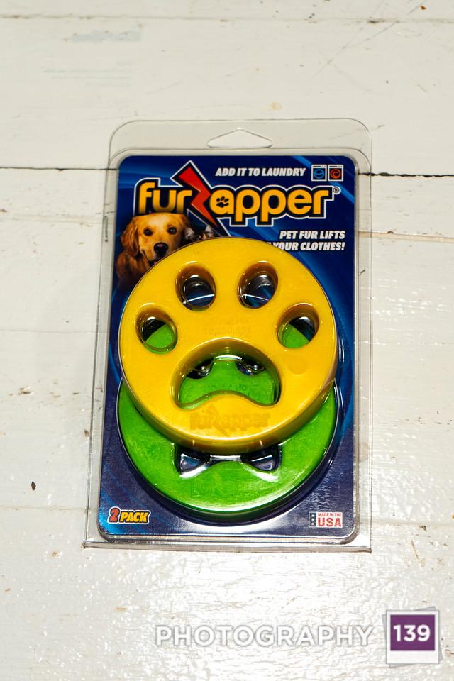 Furzapper