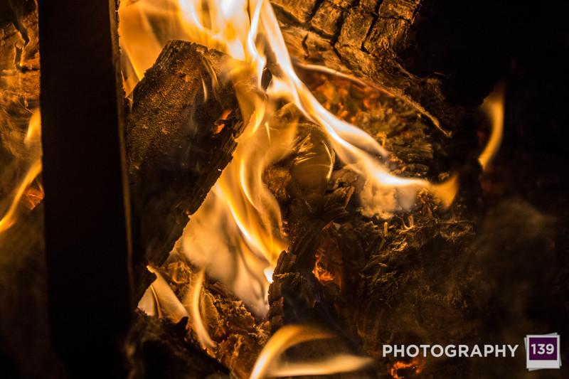 Firetub