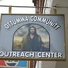 Ottumwa House
