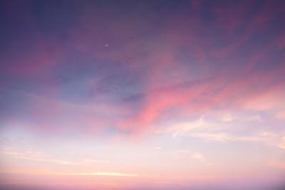 Catalogue Sky #10 Light Drama Sky