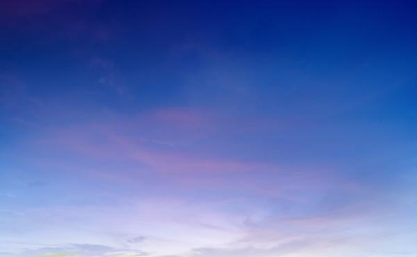 Catalogue Sky #3 Twilight with Colour