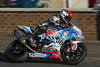 "NW200 2015, For more images please look at My website at  <a href=""http://www.imageMoto.eu"">http://www.imageMoto.eu</a>"