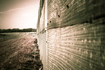 Mathias Pohl's photo