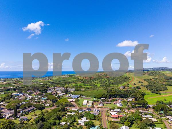 Poipu R6 Property