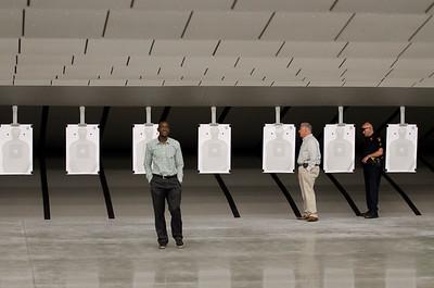 Range 007