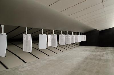 Range 028