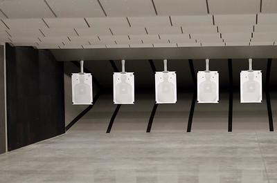 Range 006