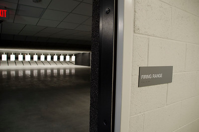 Range 047