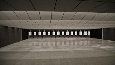 Range 008
