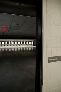 Range 048