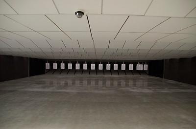 Range 011
