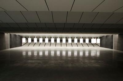 Range 018