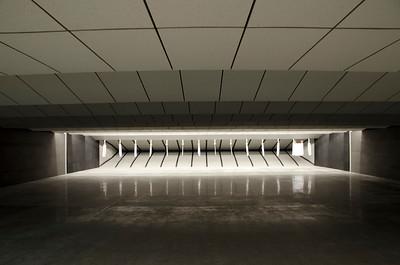 Range 022