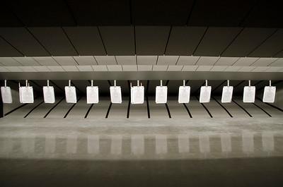 Range 035