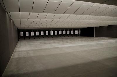 Range 013