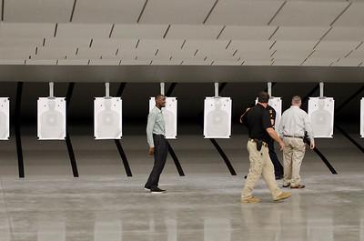 Range 005