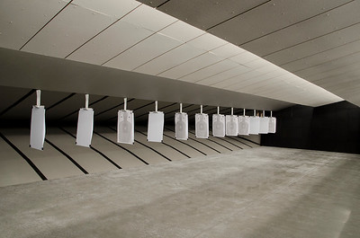Range 025
