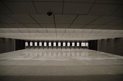 Range 009