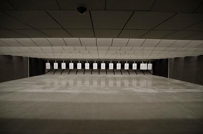 Range 012
