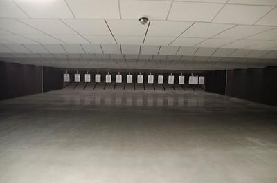 Range 010