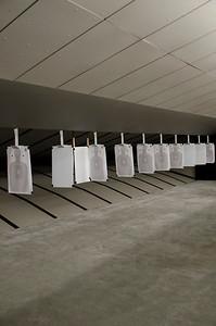Range 031