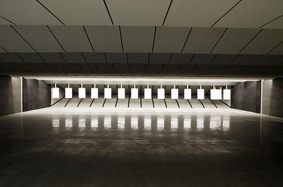 Range 019