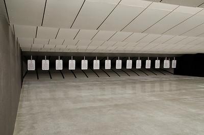 Range 015