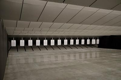 Range 014