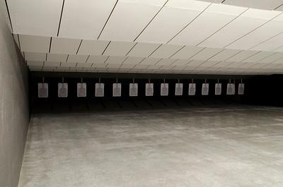 Range 016