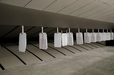 Range 030