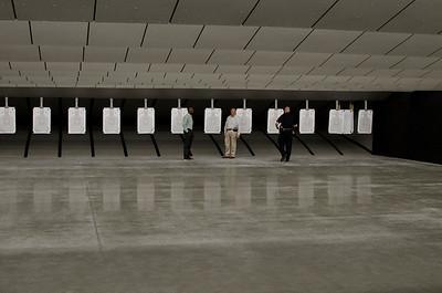 Range 002