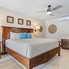 Sirenian Bay Resort in Belize
