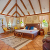 Jaguar Reef Lodge - BELIZE