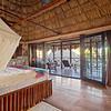 Portofino Resort in Belize