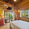 Real Estate Hotel Photos of Red Frog Beach Resort, Panama