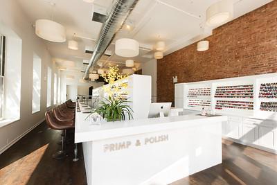 08/09/2014 Primp & Polish