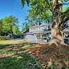 Amberley Village Ohio Real Estate Photography