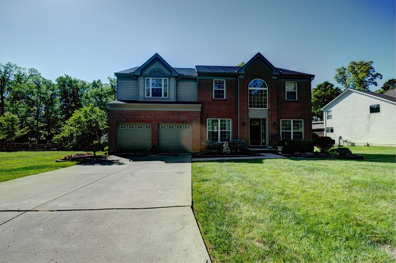 Batavia Ohio Real Estate Photography