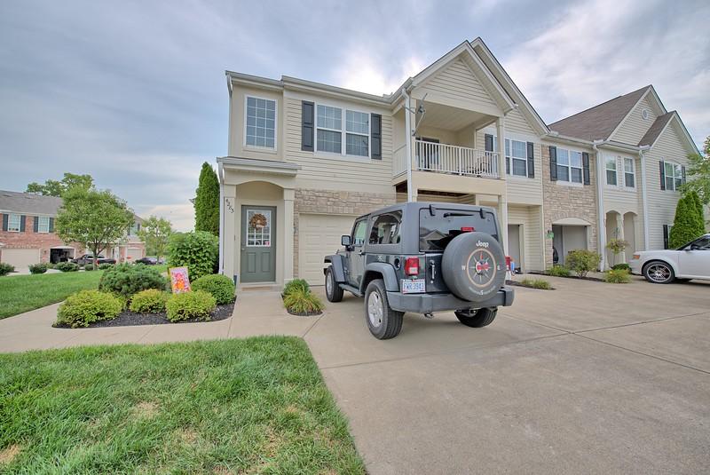 Batavia Ohio Real Estate
