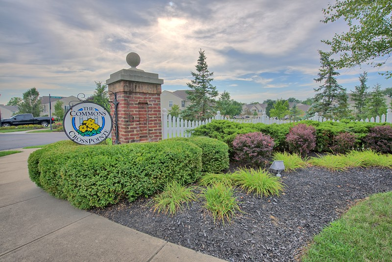 Batavia Ohio Real Estate