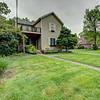 Cincinnati Ohio Real Estate by David Long CincyPhotography