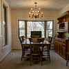 Real Estate Photos by Cincinnati Real Estate Photographer David Long