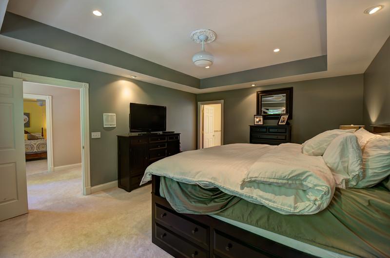 Cincinnati Ohio Real Estate Photography