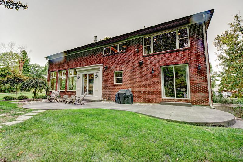Real Estate Photography for Cincinnati Ohio