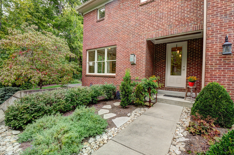 Real Estate Photography for Cincinnati Ohio