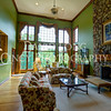 Cincinnati real estate photography by Cincinnati real estate photographer David Long - CincyPhotography.