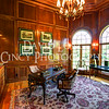 Cincinnati Real Estate Photos by David Long