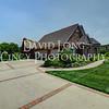 Cincinnati Real Estate Photos by David Long