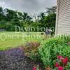 Cincinnati Real Estate Photo Service